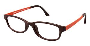 A&A Optical CF620 40OE