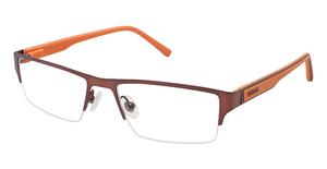 A&A Optical CF323 40OE