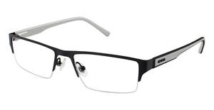A&A Optical CF323 20GY