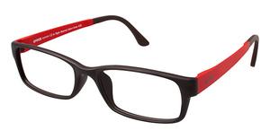 A&A Optical CF624 40RD