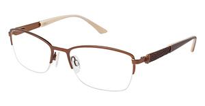 Brendel 922023 Light Brown