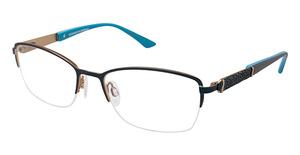 Brendel 922023 Blue