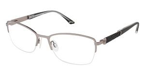 Brendel 922023 Grey