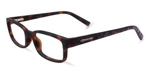Converse K018 Eyeglasses