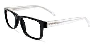 Converse Q042 UF Eyeglasses