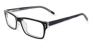 Converse Q040 UF Eyeglasses