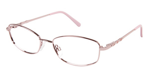 ClearVision Judy Eyeglasses