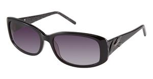 Ellen Tracy Prague Sunglasses