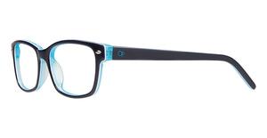 Op-Ocean Pacific Ulua Beach Eyeglasses