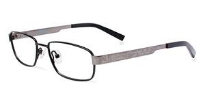 Converse K024 Eyeglasses