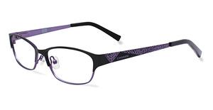 Converse K023 Eyeglasses