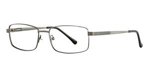 Modern Metals Bo Eyeglasses