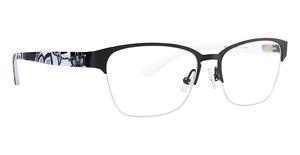 Vera Bradley VB Sable Eyeglasses