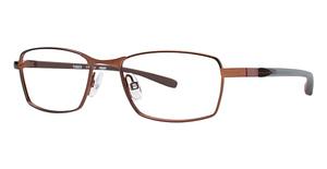 TMX Point Eyeglasses