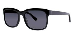 Vera Wang Delen Sunglasses
