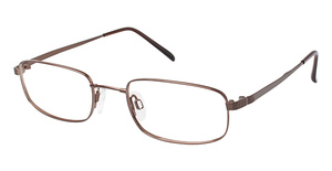 Charmant CX 7063 Brown