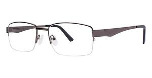 B.M.E.C. BIG World Eyeglasses