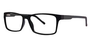 B.M.E.C. BIG Target Eyeglasses