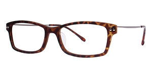 Modern Optical Trevor Tortoise