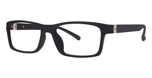 G.V. Executive GVX547 Eyeglasses