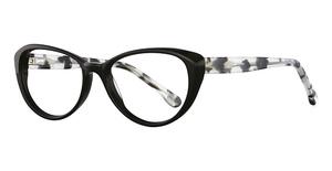 Zimco HB 633 Eyeglasses