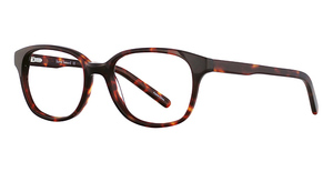 Zimco HB 651 Eyeglasses