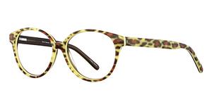 Zimco HB 632 Eyeglasses