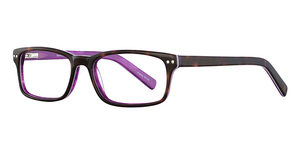 Zimco Harve Benard 645 Demi Purple