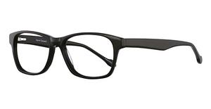 Zimco HB 656 Eyeglasses