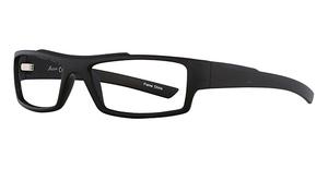 Zimco RS005 12 Black