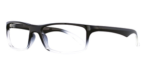 Zimco RS002 01 Black Fade