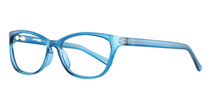 Eight to Eighty First Lady Eyeglasses