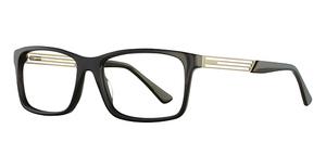 Eight to Eighty Vegas Eyeglasses