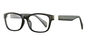 Eight to Eighty Ricky Eyeglasses
