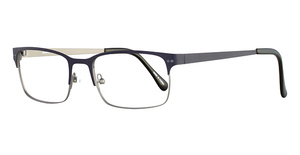 Eight to Eighty Hendrick Eyeglasses