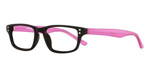 Eight to Eighty Guppy Eyeglasses