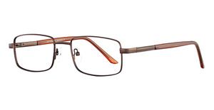 Eight to Eighty Executive Eyeglasses