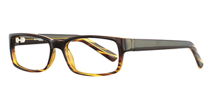 Eight to Eighty Ben Eyeglasses