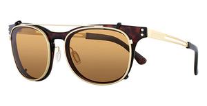 Serengeti Enzo Sunglasses