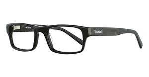 Timberland TB5055 Eyeglasses