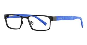 Timberland TB5056 Eyeglasses