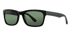 Timberland TB9061 Sunglasses