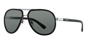 Timberland TB9067 Sunglasses