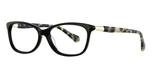 Kenneth Cole New York KC0212 Eyeglasses