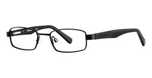 Timberland TB5054 Eyeglasses