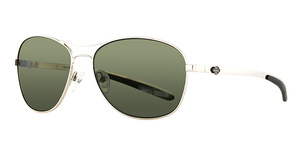 Harley Davidson HD0877X (HDX 877) Sunglasses
