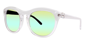 Vera Wang Nuria Sunglasses