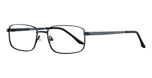 Jubilee 5892 Eyeglasses