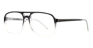 Jubilee 5902 Eyeglasses