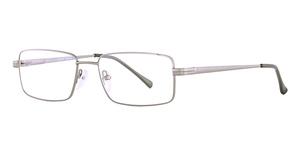 Jubilee 5893 Eyeglasses